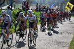 Ronde van Vlaanderen 2017 by Valérie Herbin (2)