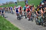 Ronde van Vlaanderen 2017 by Valérie Herbin (20)