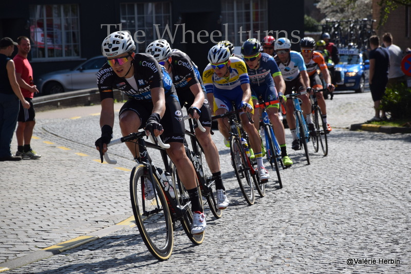 Ronde van Vlaanderen 2017 by Valérie Herbin (25)