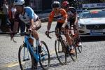 Ronde van Vlaanderen 2017 by Valérie Herbin (26)