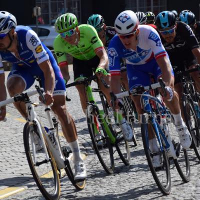 Ronde van Vlaanderen 2017 by Valérie Herbin (27)