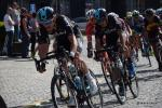 Ronde van Vlaanderen 2017 by Valérie Herbin (28)