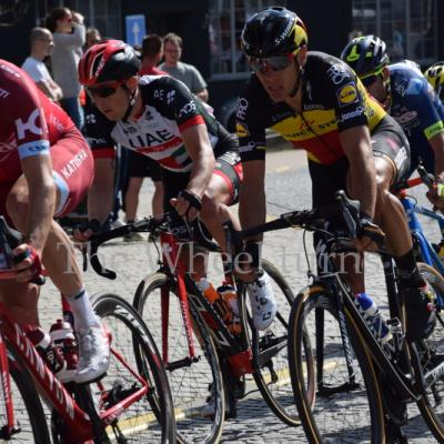 Ronde van Vlaanderen 2017 by Valérie Herbin (29)