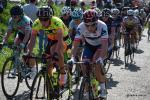 Ronde van Vlaanderen 2017 by Valérie Herbin (3)