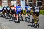Ronde van Vlaanderen 2017 by Valérie Herbin (30)
