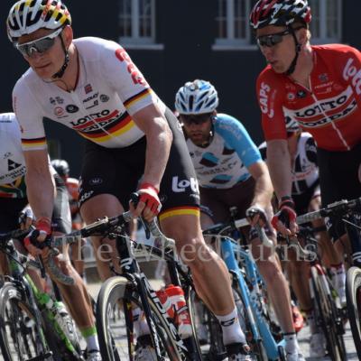 Ronde van Vlaanderen 2017 by Valérie Herbin (32)
