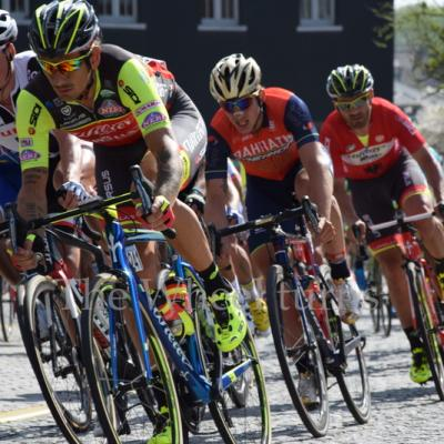 Ronde van Vlaanderen 2017 by Valérie Herbin (33)