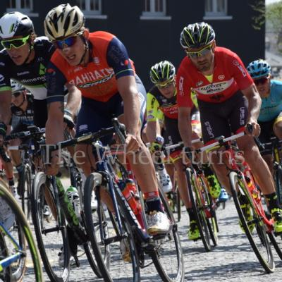 Ronde van Vlaanderen 2017 by Valérie Herbin (34)