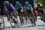Ronde van Vlaanderen 2017 by Valérie Herbin (35)