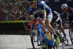 Ronde van Vlaanderen 2017 by Valérie Herbin (36)