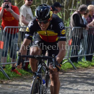 Ronde van Vlaanderen 2017 by Valérie Herbin (37)
