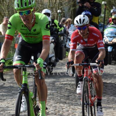 Ronde van Vlaanderen 2017 by Valérie Herbin (38)