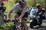 Ronde van Vlaanderen 2017 by Valérie Herbin (39)