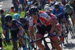Ronde van Vlaanderen 2017 by Valérie Herbin (4)