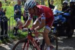 Ronde van Vlaanderen 2017 by Valérie Herbin (40)