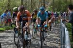 Ronde van Vlaanderen 2017 by Valérie Herbin (41)