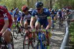 Ronde van Vlaanderen 2017 by Valérie Herbin (42)