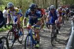 Ronde van Vlaanderen 2017 by Valérie Herbin (43)