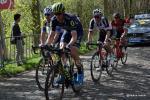 Ronde van Vlaanderen 2017 by Valérie Herbin (44)