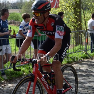 Ronde van Vlaanderen 2017 by Valérie Herbin (45)