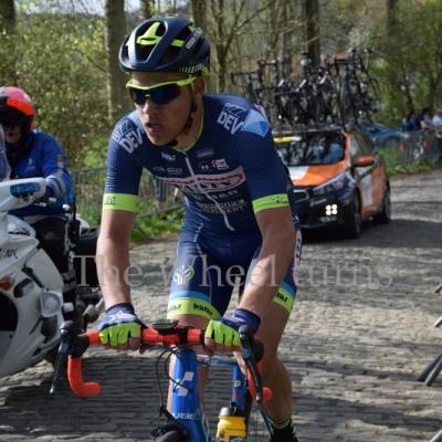 Ronde van Vlaanderen 2017 by Valérie Herbin (46)