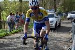 Ronde van Vlaanderen 2017 by Valérie Herbin (47)