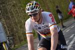 Ronde van Vlaanderen 2017 by Valérie Herbin (48)