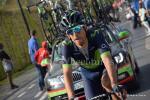 Ronde van Vlaanderen 2017 by Valérie Herbin (49)