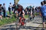 Ronde van Vlaanderen 2017 by Valérie Herbin (5)