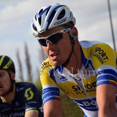 Ronde van Vlaanderen 2017 by Valérie Herbin (50)