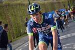 Ronde van Vlaanderen 2017 by Valérie Herbin (51)