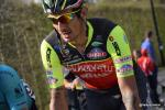 Ronde van Vlaanderen 2017 by Valérie Herbin (52)