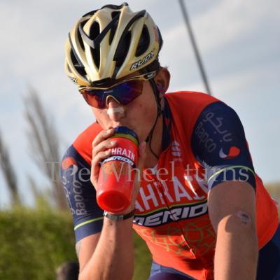 Ronde van Vlaanderen 2017 by Valérie Herbin (54)
