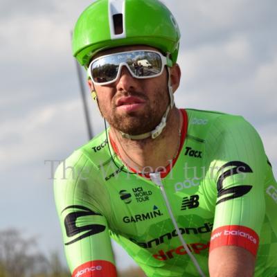 Ronde van Vlaanderen 2017 by Valérie Herbin (56)