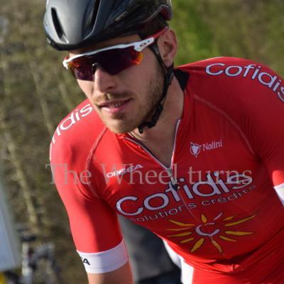 Ronde van Vlaanderen 2017 by Valérie Herbin (57)