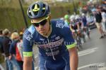 Ronde van Vlaanderen 2017 by Valérie Herbin (59)