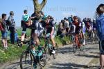Ronde van Vlaanderen 2017 by Valérie Herbin (6)
