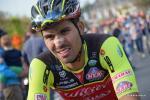 Ronde van Vlaanderen 2017 by Valérie Herbin (61)