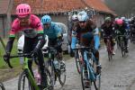 Ronde van Vlaanderen 2018 by V.Herbin (11)
