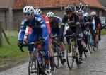Ronde van Vlaanderen 2018 by V.Herbin (12)