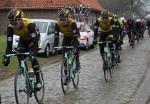 Ronde van Vlaanderen 2018 by V.Herbin (13)