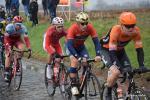 Ronde van Vlaanderen 2018 by V.Herbin (15)