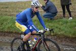 Ronde van Vlaanderen 2018 by V.Herbin (18)