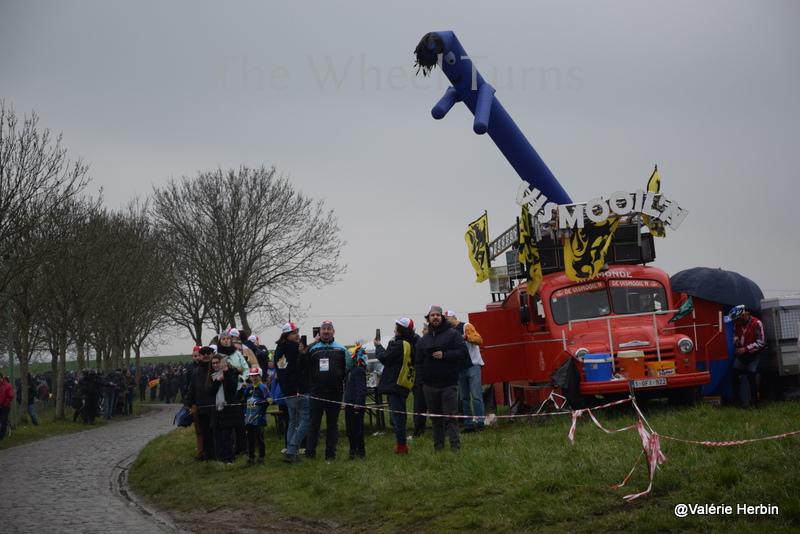 Ronde van Vlaanderen 2018 by V.Herbin (2)