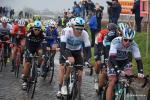 Ronde van Vlaanderen 2018 by V.Herbin (20)