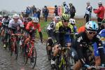 Ronde van Vlaanderen 2018 by V.Herbin (21)