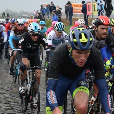 Ronde van Vlaanderen 2018 by V.Herbin (22)