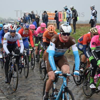 Ronde van Vlaanderen 2018 by V.Herbin (25)