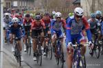 Ronde van Vlaanderen 2018 by V.Herbin (26)