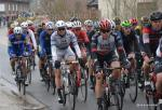 Ronde van Vlaanderen 2018 by V.Herbin (27)